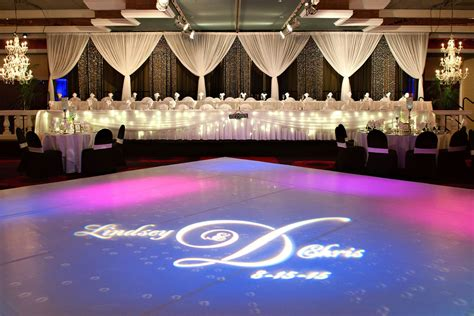 wedding venues in southern new jersey taj mahal reviews ratings wedding ceremony reception venue new jersey southern new