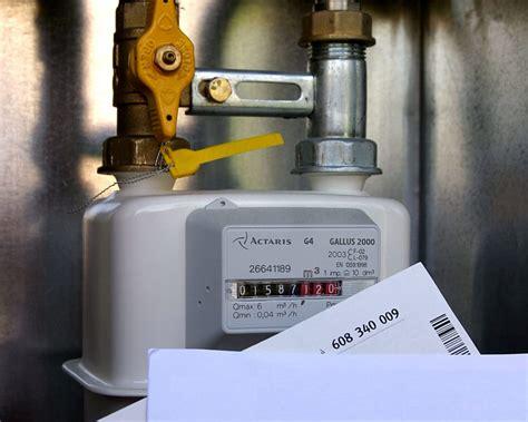 casa rete triggiano distribuzione metano murgia reti gas gestir 224 la rete in