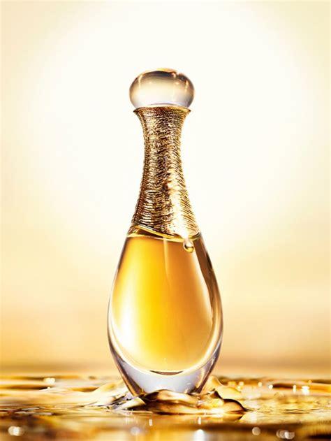 Parfum Christian Jadore j adore l or 2017 christian perfume a new