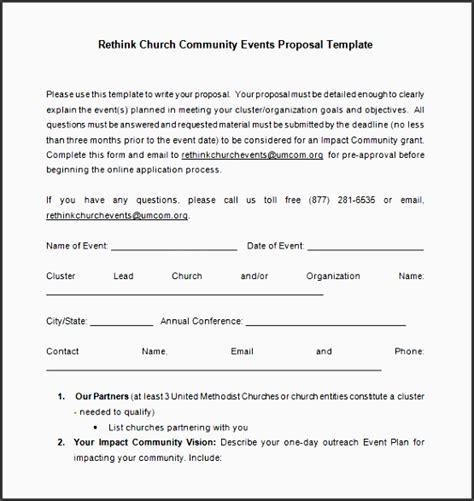 5 Printable Church Event Planning Checklist Sletemplatess Sletemplatess Church Event Planning Template