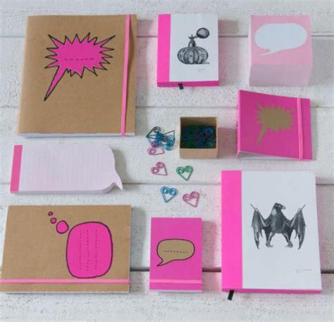 ideas para forrar libretas cuadernos decorados para adolescentes buscar con google