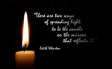 quotes about lights 5 quotes inspired by light