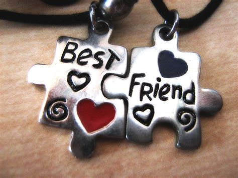 my best friend poems and friendship my best friend