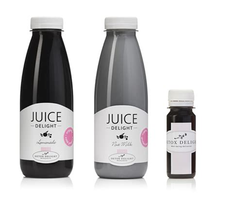 Jus Detox Bruxelles by 5 Jus D 233 Tox 224 Tester Absolument Be