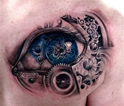 tattoo eyes design 40 ultimate eye tattoo designs
