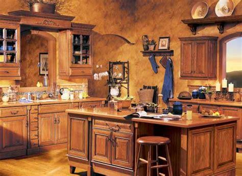 kitchen rustic italian kitchen designs for warm and soft rustic italian kitchen designs smith design