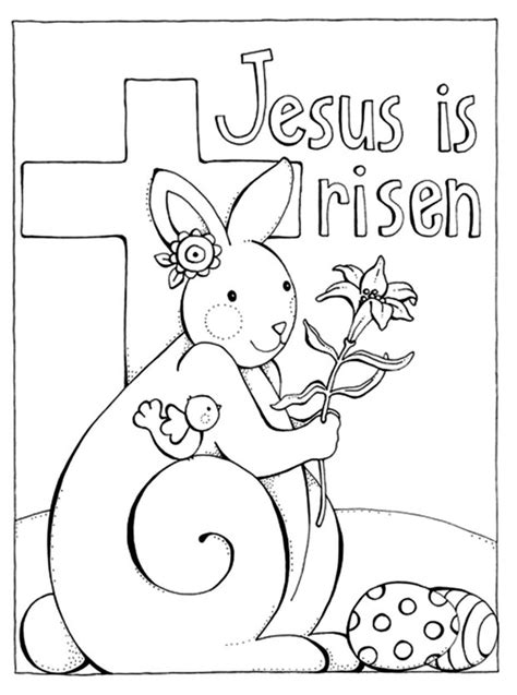 coloring pages for easter sunday school jesus easter sunday coloring page coloring book