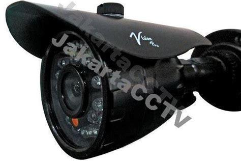 Vision Pro Vp 128 Cb vision pro vp 138cb jual cctv murah dan terlengkap di jakarta