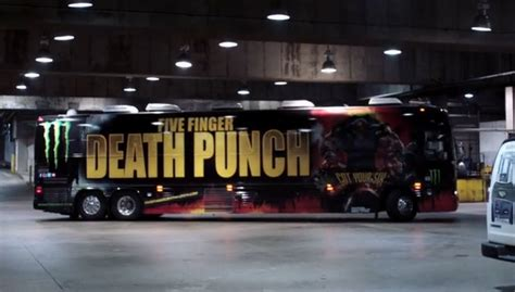 five finger death punch wash it all away five finger death punch ffdp new video wash it all away