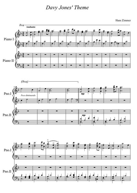 theme music in theri 17 best images about sheet music on pinterest piano