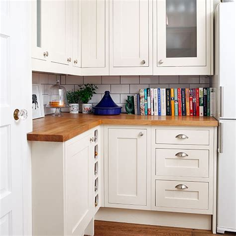 cream kitchen cabinet doors cream shaker style kitchen cabinet doors cabinets matttroy