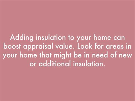 8 tips to prepare for a home appraisal by patchworkpopp