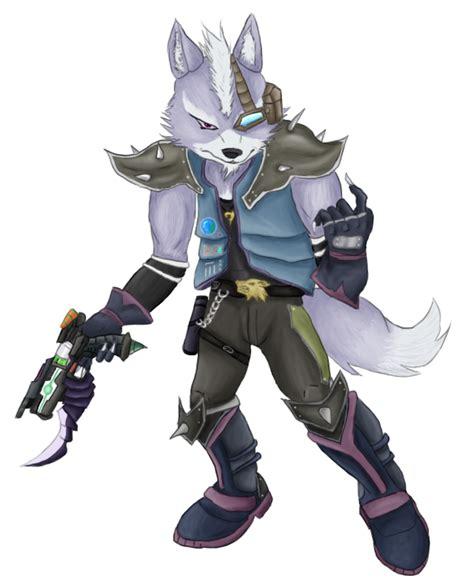 Big Bad Wolf Book 2017 Minecraft Activities the big bad wolf by caronat on deviantart