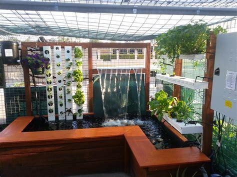 aqua gardening hydroponics and aquaponics hydroponics