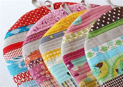 pattern quilted tea cozy quilted tea cozy pattern my patterns