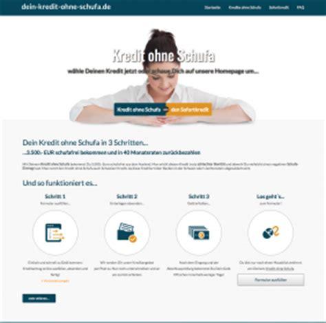 bank kredit ohne schufa schweizer bank kredit kredit hilfe erkl 228 rt wie es geht