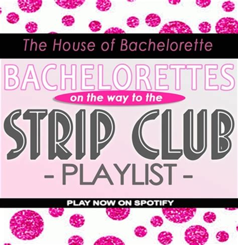 The House Of Bachelorette 28 Images Coed Bachelorette Ideas The House Of