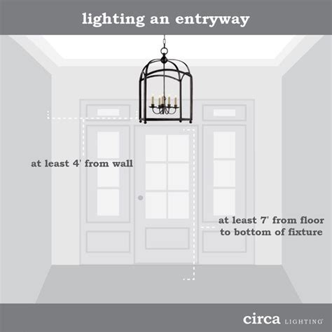 foyer lights 8 foot ceiling 17 best images about ceiling lights on hanging
