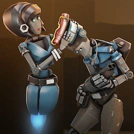 tf2 scouts mom steam workshop scout s mom bot
