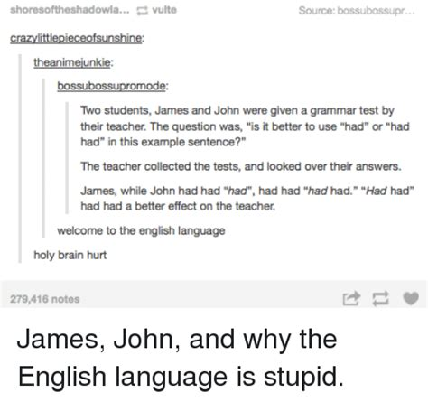 English Language Meme - funny tumblr memes of 2016 on sizzle facebook