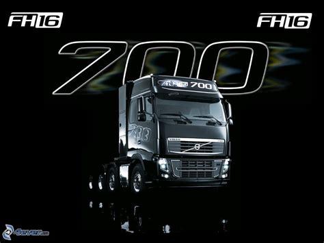 logo volvo trucks 100 logo volvo trucks to fit volvo trailer truck uv