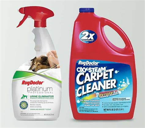rug doctor cleaning solution walmart rug doctor carpet cleaner solution