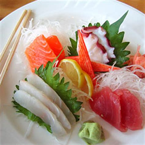 best sashimi fish sashimi popsugar food