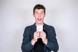 Did you know 8 incredible facts about vine star shawn mendes