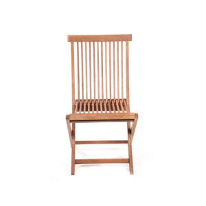 tradewinds outdoor furniture java folding chair tradewinds