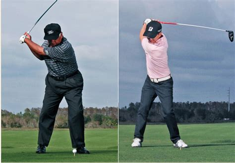 lost golf swing why has lee trevino lost so much golf power solutions