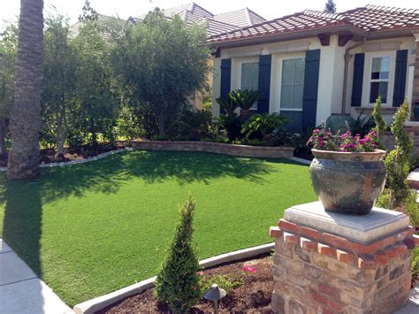 Landscape Architecture Apprenticeship Top Three Landscape Design School Front Yard