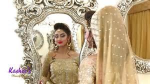 Indian Drama Actress Krystle Dsouza Makeup By Kashee S