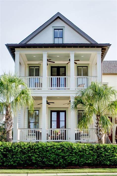 southern style house favorite places and spaces pinterest best 25 southern style homes ideas on pinterest southern