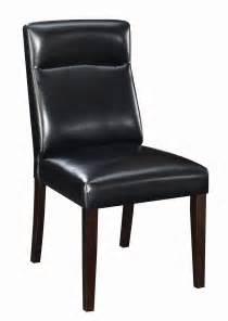 Boyers Furniture by Coaster Boyer Dining Set 102091 190133 Din Set At