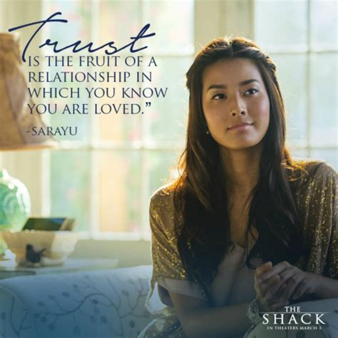 the shack film march 2017 the prodigal thought movie the shack 的圖片搜尋結果 cheer up pinterest movie