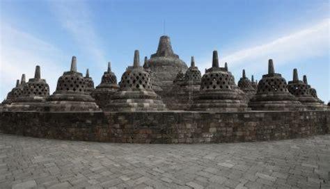 sejarah indonesia kumpulan sejarah dunia the knownledge