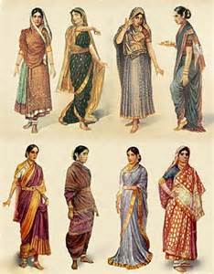 common threads a cultural history of clothing in american catholicism books traditional indian clothing from the pages of history