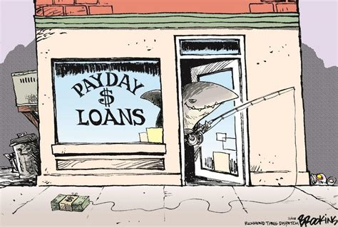 Payday Loans In Carolina illegal payday loans cause carolina bankruptcies advice from attorney t orcutt