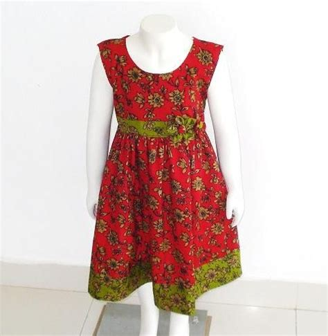 christmas frocks sewing patterns for dresses and skirts frock with band carolyn summer