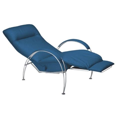 Modern Recliners Lounge Chairs by Best 25 Modern Recliner Chairs Ideas On