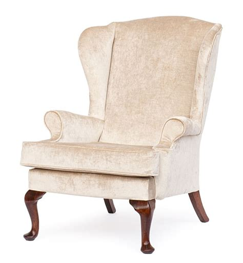 wingback sofas vintage wingback chair sofas chairs