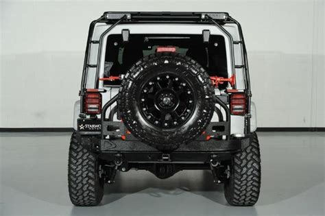 texas jeep grill 59 best jeepwranglers images on pinterest jeep wrangler