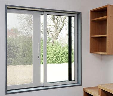 thin horizontal windows uk product catalog aa 174 3110hw mental healthcare window arconic
