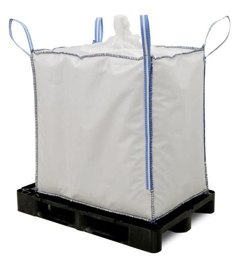 Big Bag fibc formstable q bag fibc big bags fibc big bag