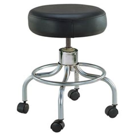 Physician Stools by Equipment Patient Room Physician Stools
