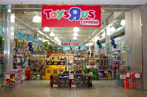 toys r us toys r us customer service complaints department