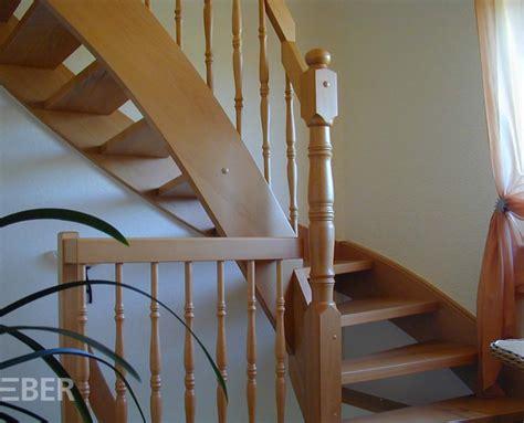 pertura gel nder preise gelnder treppen size of kleine design auen