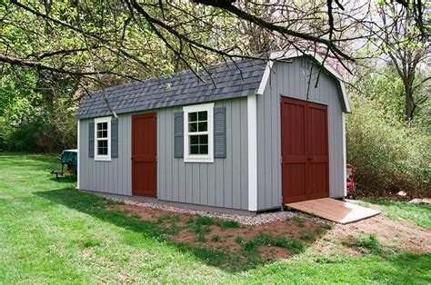 for sale ct storage sheds for sale in ct house for sale large cape