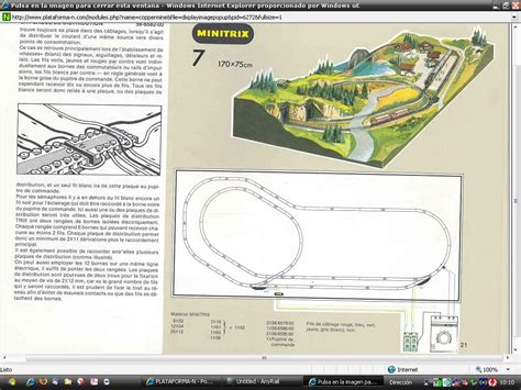ho layout software tell a model railroad planning software mualsambel
