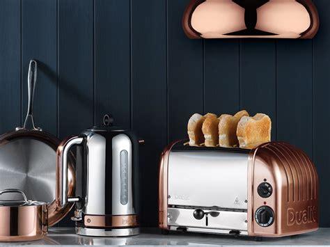Dualit Newgen Toaster 4 Slice Polished Stainless Steel Polished 2 Slice Toaster Newgen Traditional Compact